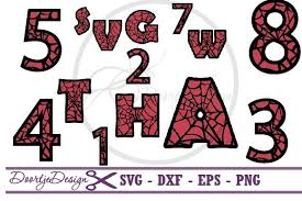 Freesvg.org offers free vector images in svg format with creative commons 0 license (public domain). Free Spiderman Svg For Cricut
