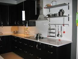 Retro Style Kitchen Accessories Kitchen Wonderful Vintage Style Kitchen Accessories With Round