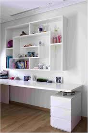 45 Frisch Zimmer Deko Ideen Bild Design Von Kleines Schlafzimmer Ideen