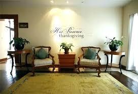 church foyer furniture. Church Foyer Furniture Ideas Decor Idea Decorating In A . F
