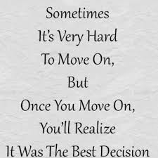 Moving On Quotes And Photos Breaking Up And Moving On Quotes Sometimes You Need To Just Pick Up 9