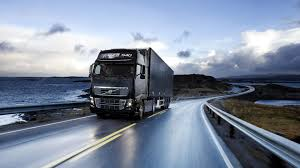 volvo truck images 08574
