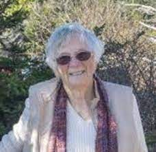 Ruby Maloney Obituary - Death Notice and Service Information