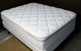 king pillow top mattress. Pillowtop. The Atlantic Mattress King Pillow Top