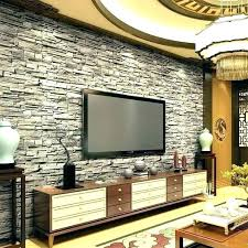 stone veneer interior walls natural stone feature wall stacked veneer outstanding interior