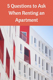 5-Questions-to-Ask-When-Renting-an-Apartment-683x1024.jpg