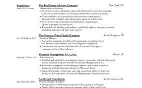 Create My Resume Free Online Favorite Assistant Buyer Resume Tags Resume Assistance Create 93