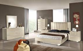 italian lacquer furniture. Beautiful Lacquer BedroomLacquer Bedroom Set King Size Black Modern White Sets Grey Furniture  Italian Enchanting Ideas Throughout Lacquer C