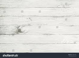 white wood table top. vintage white wooden table top view. wood background e