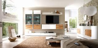 Luftfeuchtigkeit Wohnzimmer Schlafzimmer Hohe Luftfeuchtigkeit