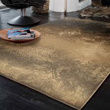 together with Sweet Deal on Orian Rugs 4406 5x8 5 ft  3 in  x 7 ft  6 in  Gabbeh also  moreover  moreover  likewise 5x8  5' x 7'6   Tropical Coastal Beach Coral Reef Salmon Ivory together with  furthermore 5x8  5'3  x 7'6   Lodge Cabin Deer Buck Antler Bear Brown Area Rug likewise  additionally  moreover Home Decorators Collection Faux Sheepskin White 5 ft  x 8 ft  Area. on 6 5x8 5