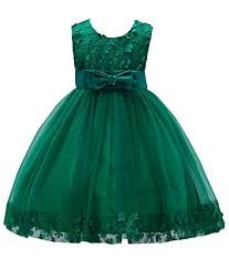 girl size 5 dresses pageant dress for girls 7 16 special occasion tops christmas