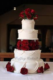 My Photo Album Cakes Beautiful Cakes For The Occasions Wedding