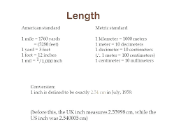 24 Circumstantial Feet Into Centimeters Chart