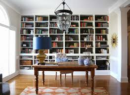 home office in dining room. Astonishing Converting Dining Room Into Kitchen Pictures Best Home Office In