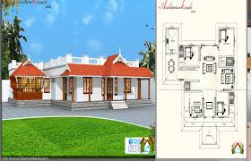 1700 square feet traditional house plan