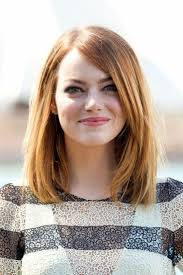 Picture Of Medium Length Hair Style 174 best hairstyle inspiration images hairstyles 3951 by wearticles.com