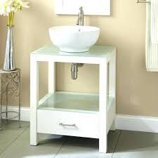 pedestal sink storage under pedestal sink storage pedestal sink with storage sink storage pedestal sink pedestal
