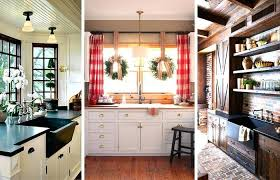 rustic country kitchen ideas farmhouse decorating kitchen decoration medium size rustic country kitchen ideas farmhouse decorating farmhouse diy large