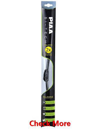 Honda Wiper Blade Size Chart Best Wiper Blades Review 2019 Expert Authority Answer