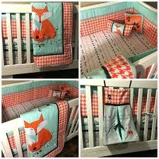 fox nursery decor fox baby bedding more fox nursery room fox nursery decor uk