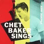 Chet [Japan Bonus Track]
