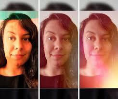 filters insram app photo editor app