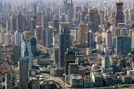 modern architecture city. Plain Architecture Shanghai2 Massive And Modern Architecture Of Huge Cities  56 Photos In City