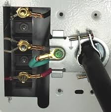 how to wire a maytag neptune dryer with a 3 prong cord to adapt 4 Prong Dryer Wiring Circuit full size image 4 prong dryer outlet wiring diagram