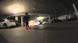 Light Up Longboard Wheels Sunset Skateboard Led Light Up Longboard Wheels At