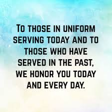Thanks For Your Service Thank You For Your Service Quotes Text Image Quotes