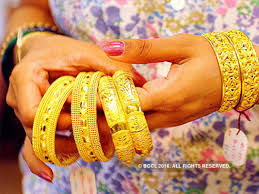 Gold Rate Of Return Chart Gold Jewellery Price Calculation How Gold Jewellery Price