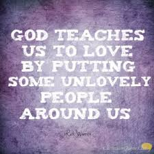 Christian Love Quotes And Sayings Best of Top 24 Christian Quotes About Love ChristianQuotes