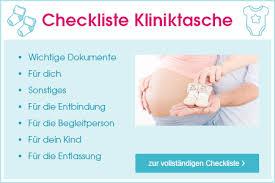 Jetzt Themenwelt Schwangerschaft Entdecken Babymarktde
