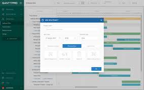 002 Template Ideas Microsoft Excel Gantt Chart Free
