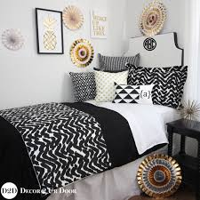 bedroom ideas for teenage girls black and white. Exellent For Catchy Bedroom Ideas For Teenage Girls Black And White And 234 Best Teen  Inside