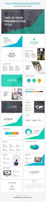 Pptx Themes Template Free Professional Powerpoint Templates