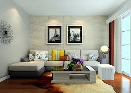beautiful coffee table flower arrangements for modern living room inspiration with popular paint color and unique wall clock decor also extra large cowhide