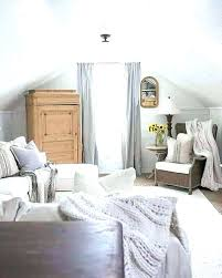 country bedroom designs photos french country bedroom ideas modern farmhouse bedroom decor bedroom ideas french country