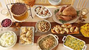 thanksgiving turkey dinner table. Brilliant Dinner The Thanksgiving Dinner Table Intended Turkey S