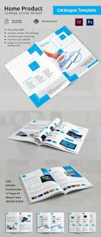 katalog design templates 23 images of product catalog template indesign bosnablog com