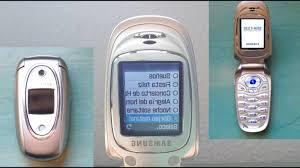 Samsung Sgh E330 gebraucht kaufen! 4 St ...