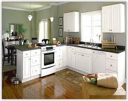 kitchen clics caspian cabinets migrant resource network