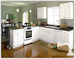 kitchen clics caspian cabinets migrant resource network