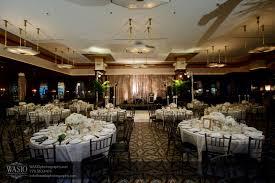 montgomery club chicago wedding beautiful venue 028 931x620 montgomery