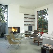 Model Living Room Design Living Room Best Living Room Candidate Nice Living Room Candidate