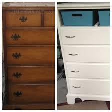 diy repurposed furniture. DIY Repurposed Dresser Diy Furniture
