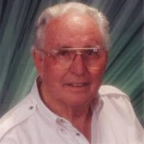 Howard Wilson Sizemore Obituary - Visitation & Funeral Information