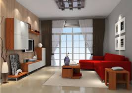 Wallpaper For Living Room Feature Wall Download Living Room Wall Ideas Astana Apartmentscom