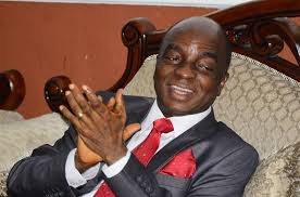 Image result for pictures of bishop oyedepo